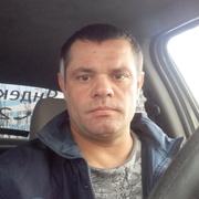 Александр 42 Белгород