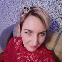 Олеся, 39 лет, Рак, Самара