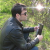 Руслан, 32, г.Ташкент