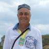 Владимир, 56, г.Тирасполь