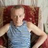 Валерий, 62, г.Владивосток
