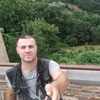koswia, 30, г.Гори