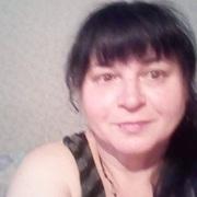 Наталья 53 Київ