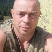 Андрей 44 Чебаркуль