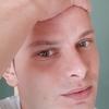 Стефан, 30, г.Екатеринбург