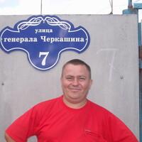 Сергей черкашин, 49 лет, Весы, Саранск