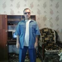 Влад, 57 лет, Овен, Ульяновск