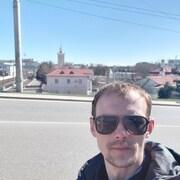 Илья 31 Симферополь