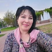 Вероника 39 Комсомольск-на-Амуре