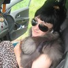 Анжелика, 42, г.Новороссийск
