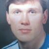 евгений, 34, г.Пирятин