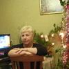 Наталья, 64, г.Алушта