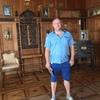 Вячеслав, 42, г.Анапа