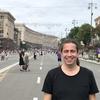 anakin skywalker, 37, г.Измир