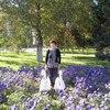Olga, 64, Maslyanino