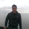 Миша, 37, г.Каховка