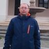 Vladimir, 39, Bogoroditsk