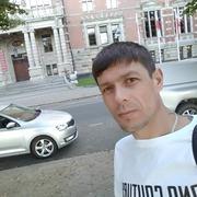 Николай 34 Катовице