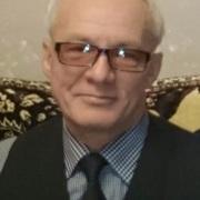 Валерий Евграфович 66 Томск