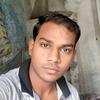 Kishan, 21, г.Варанаси