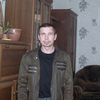 Анатолий, 41, г.Спасск-Дальний