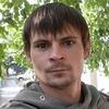 Василий, 30, г.Ростов-на-Дону