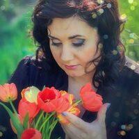Ольга, 42 года, Весы, Ташкент