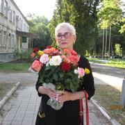 Таисия 72 года (Близнецы) Белореченск