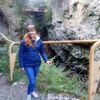Галина, 42, г.Ставрополь