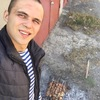 Егор, 30, Донецьк