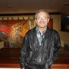 Владимир, 66, Алчевськ