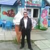 иван, 40, г.Северодвинск