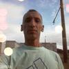 Serghei Suveika, 41, г.Рига