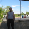 алекс, 51, г.Кингисепп