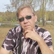 Алексей 48 Иваново