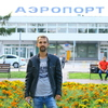 мустафа, 32, г.Адана