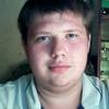 Денис, 26, Нікополь