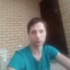 Игорь, 26, г.Тверь