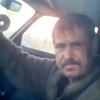Владимир, 43, г.Краснодар