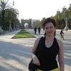 Елена Опалева, 46, г.Киев