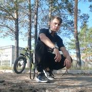 аче 24 Павлодар