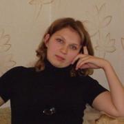 Елена 36 Краснодар