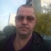 Павел, 46, г.Новосибирск