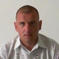 ANDREY, 33 года, Рыбы, Барнаул