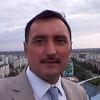 Aydar, 47, Mesyagutovo