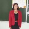 Galya, 50, Tours