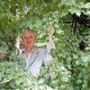 Евгений, 67, г.Тула