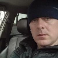 Вячеслав, 40 лет, Телец, Брянск