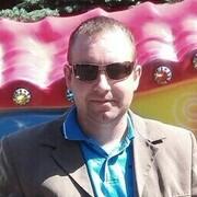 Игорь 36 лет (Телец) Высокополье