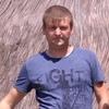 ЕВГЕНИЙ, 36, г.Керчь